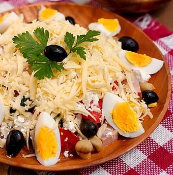 ovcharska-salata