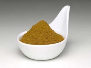 Шарена сол по тетевенски