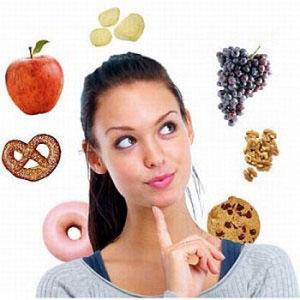 Апетит и Здраве