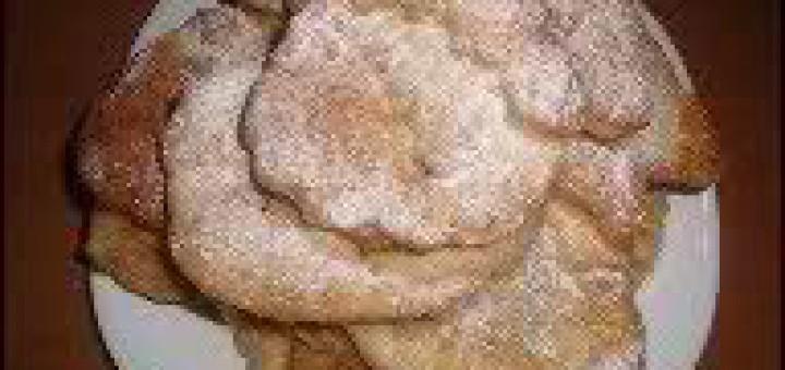 Мекици - IV вид