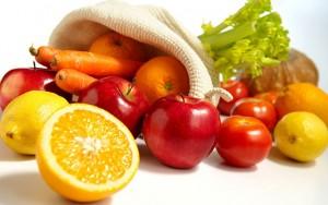 Здравословни диети