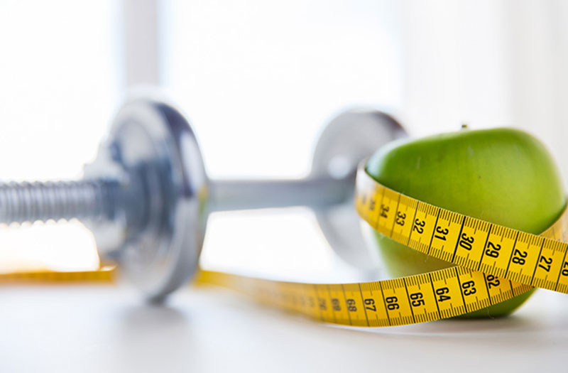 Как да отслабнем без лишения и строги диети