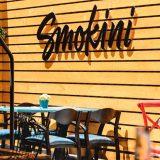 Къде да хапнем в Пловдив?