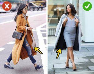 Класиката е винаги на мода
