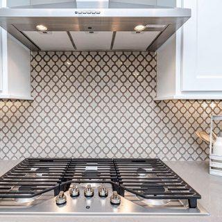 Кухненски уреди